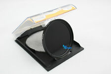 52mm IR720 IR 720nm Xray Infrared filter for DSLR Camera Lens (Free Tracking No)
