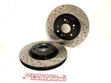 Disc Brake Hardware Kit Front Centric 117.40043 fits 05-12 Acura RL