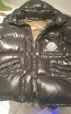Hooded Coats & Jackets Moncler Down for Men
