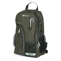 Wychwood Fishing Pack-Lite Rucksack - 15L Storage, Adjustable Straps, Padded