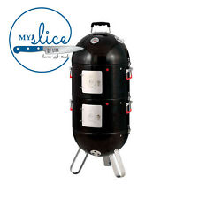 ProQ Ranger Elite Smoker - Smokehouse / Akorn / Smokey Mountain / Weber / BGE