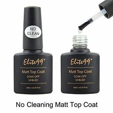 Elite99 Matte Gel Nail Polish