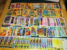 1991 Impel Marvel Universe Series II Trading Cards 21