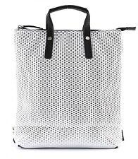 JOST Sac À Dos Mesh X-Change Bag XS White