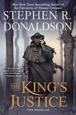 Belletristik-Taschenbücher Stephen King Fantasy Bücher auf Englisch