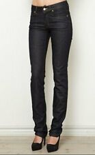 BEST SELLING ACNE JEANS Blue Hex Dc Denim Skinny Jeans SIZE 26 / 32