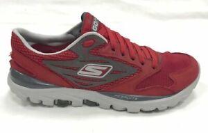 Skechers Go Run 53538 RDCC