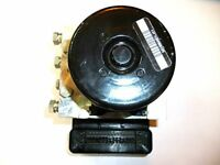 Vw Golf Jetta Beetle Passat Scirocco Touran Seat Audi A3 Skoda Abs Pump Unit