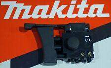 Schalter Makita 6319 D 6339 D 6349 D 8414 D 8434 D 8444 D   650559-3