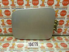 07 08 09 MITSUBISHI GALANT LID GAS FUEL DOOR COVER OEM