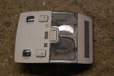 Audi A4 8E Innenlicht Innenleuchte vorne 8E0947565 04-08