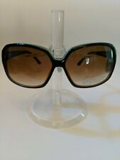 Paul Frank sunglasses model 099 a fist full of dollars col:burg/sea size 61/12.7