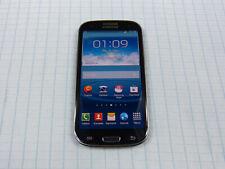Samsung Galaxy SIII GT-I9300 16GB Blau! Gebraucht! Ohne Simlock!