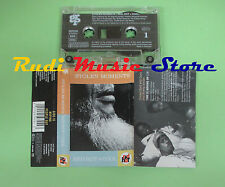 MC STOLEN MOMENTS Red hot + cool 1994 germany GRP 97944 no cd lp dvd vhs
