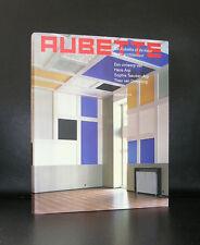 Hans Arp, Doesburg, Taeuber Arp# AUBETTE# 2006, mint