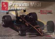 Amt Provimi Veal Lola T-8800 New - Factory Sealed 1/25 Cart