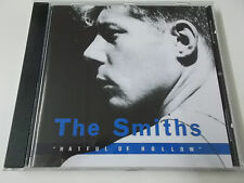 The Smiths-Hatful of Hollow-WEA cd album (745099189327) - Nuovo!