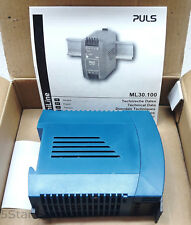 PULS ML30100 POWER SUPPLY 30W