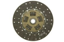 Clutch Friction Disc Sachs 1878 654 416