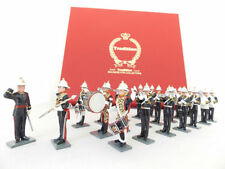 Tradition Vintage Toy Soldiers