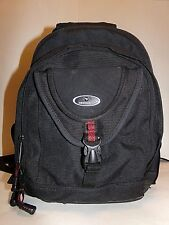 Used Vanguard Backpack Camera Case with dividers