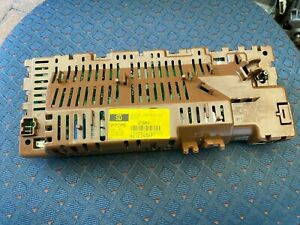 Fisher Paykel P7CP 421234 motor controller board Power Supply Board