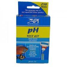 API PH Test Kit - Aussie Seller