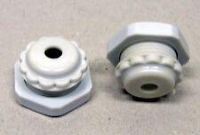 Spelsberg Einschraubnippel Würgenippel Pg29   IP 54 mit Durchstoßmembrane 195