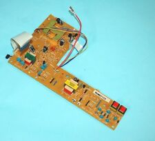 Canon Faxphone L170 High Voltage Power Supply Board FM2-6475