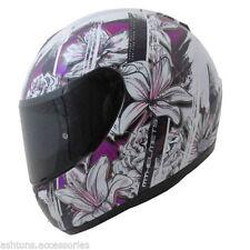 Boys' & Girls' Thermo-Resin MT Helmets