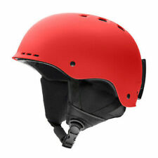Smith Holt Snow Helmet Matte Rise Size Small (51-55cm) NEW