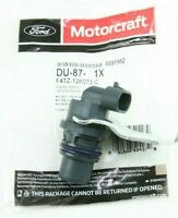 Motorcraft OEM 7.3L Powerstroke Diesel Cam Position Sensor DU87 F4TZ12K073C Ford
