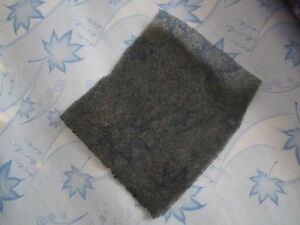 UNIVERSAL Projector AIR FILTER Hitachi CP-RS55 CP-RS56 CP-RS57 CP-RX60 CP-RX61