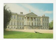 Ragley Hall East Front Postcard 447a
