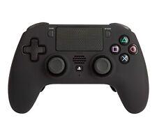 FUSION Pro Wireless Controller PlayStation 4 PS4-Gamepad Bewegung unvollständig
