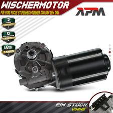 Scheiben Wischer Motor für Ford Focus Stufenheck+Turnier DAW DBW DFW DNW 98-05