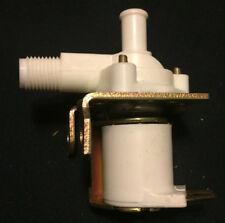Robertshaw Ice Maker Low Flow Ice Maker and Machine Valve K-63315-18