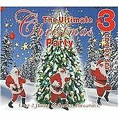 Frosty & the Snowmen - Ultimate Christmas Party (2009)