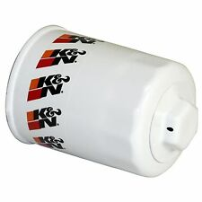 Engine Oil Filter K&N HP-1010