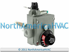 OEM Rheem Ruud Richmond White Rodgers Water Heater Natural Gas Valve AP14270L
