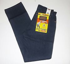 MEN'S WRANGLER PRO RODEO COWBOY CUT JEANS HEAVYWEIGHT DENIM SIZE 29X36