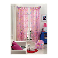 TENDA tende Disney PRINCESS PRINCIPESSE velata colore rosa C670