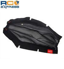 Traxxas 4x4 Slash Dirt Guard Chassis Cover SLF16C06