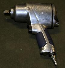 """Kobalt Tools Sgy-Air134Tz 1/2"""" Dr. Air Impact Wrench!"""