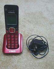 Vtech Accessory Handset for Vtech Small Business Office Phone.
