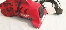 Dirt Devil Handy Vacuum Cleaner Very Good Condition GWO