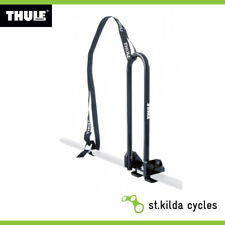Thule 520100 Canoe & Kayak Stacker