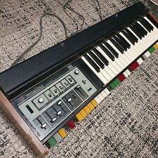 Roland SH-2000 Analogue Monosynth. Fully Serviced.