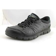 Cívico Caducado Amplia gama  Zapatos de Trabajo y Seguridad Skechers Para Mujeres | eBay