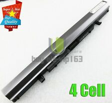 Battery for Toshiba Satellite L900 L950D L955 S900 S950 S955 U940 PA5076U-1BRS